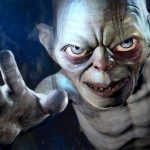 The Lord of the Rings: Gollum Developers Discuss How They Will Make The Game Stand Out Against The Middle-Earth Games