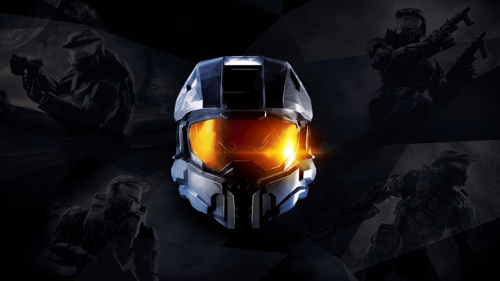 Halo: The Master Chief Collection Will Drop Seasonal Model Following Infinite's Launch