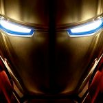 Marvel's Iron Man VR Announced For PlayStation VR