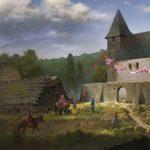 Kingdom Come: Deliverance Sells Over 3 Million Units