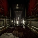 Layers of Fear 2's New Gameplay Video Shows off Its Twisted World