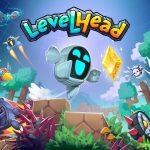 Crashlands Developer's Levelhead is Now on Steam Early Access