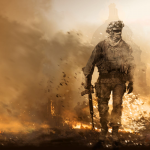 Call Of Duty: Modern Warfare 2 Campaign Remastered And Fall Guys Are August's PS Plus Titles