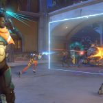 Overwatch Will Receive Crossplay on all Platforms