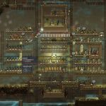 Oxygen Not Included Exits Early Access, Now Available on PC