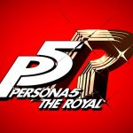 Persona 5: The Royal Announced, Possible New Character Teased