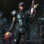 10 Games to Look Forward to in December 2019