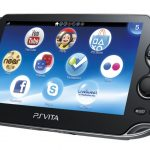 PlayStation Vita Production Officially Ends in Japan