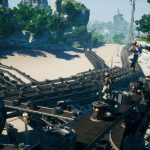 Satisfactory is Out Now on Steam Early Access
