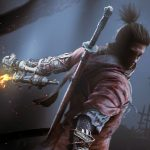15 More Difficult Hack and Slash Games You Need To Experience