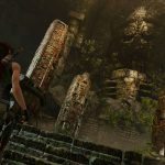 Tomb Raider: Definitive Survivor Trilogy Available Now On Xbox And PlayStation Stores At Limited Time Reduced Price