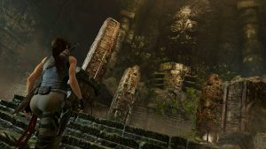 Tomb Raider: Definitive Survivor Trilogy Available Now On Xbox And PlayStation Stores At Limited Time Reduced Price thumbnail