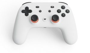 Google Stadia – 15 Things You Need To Know
