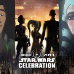 "Star Wars: Jedi Fallen Order Panel Promises ""A Few Surprises"" in April"