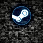 Steam Has Reportedly Put Restrictions On Region Switching Ahead Of Summer Sale