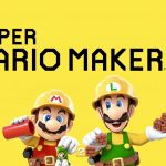 Super Mario Maker 2 – 15 Cool Things You Need To Know