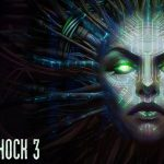 """System Shock 3 – OtherSide Entertainment """"Still Involved"""" With the Project"""