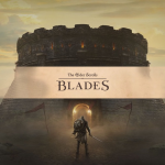 The Elder Scrolls Blades Switch Version Is Delayed To Early 2020