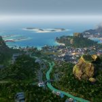 Tropico 6 is Now Available for PC