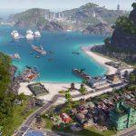 Tropico 6, Mutant Year Zero Join Origin Access Premier