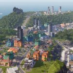 Tropico 6 Now Available On Xbox One Via Xbox Game Preview