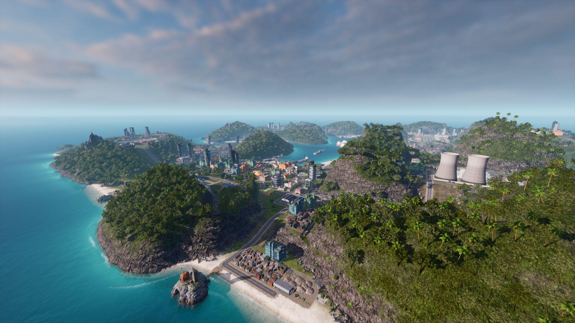 Tropico 6 (5)