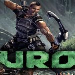 Turok Listed For Nintendo Switch Release On Nintendo eShop