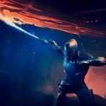 Warframe: The New War Expansion Reveal Set for July 17th