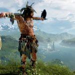 WiLD Trademark Renewed By Sony