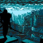 Cyber Shadow Gameplay Video From PAX East is Retro-tastic
