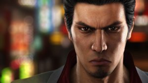 Yakuza 6: The Track of Life is Now Readily Available on Xbox Game Pass thumbnail