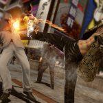 Yakuza Kiwami 2 Teased For PC