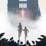 A Plague Tale: Innocence Will Get Photo Mode By End Of The Month