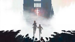 A Plague Tale: Innocence Review – A Game of Light and Shadow