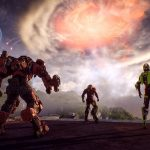 """Anthem E3 2017 Demo Largely Fake, Game Was """"Still in Pre-Production"""" – Rumour"""