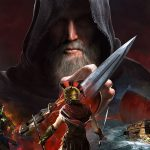 Assassin's Creed Odyssey – Legacy of the First Blade Review – Squandered Potential