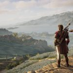 Assassin's Creed 2020 – Returning To Focused, Meaningful Stories
