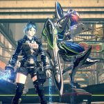Astral Chain Is Looking Slick and Stylish in New Batch of Screenshots