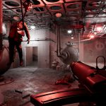 Atomic Heart Shows Off Photo Mode In Latest Gameplay Trailer