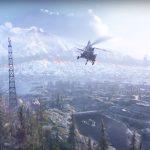 Battlefield 5 – Firestorm Goes Live On March 25