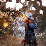 Black Desert Releases on August 22nd for PS4