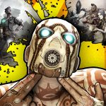 Borderlands 3 Might Be Exclusive To Epic Games Store