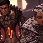 Borderlands 3 Director's Cut Launches March 18; Includes New Raid Boss, Cosmetics, And More