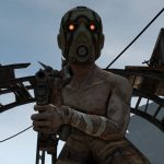 Borderlands Game of the Year Edition Rated By ESRB