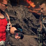 Bulletstorm: Full Clip Edition-Related Announcement Possibly Being Teased By Gearbox