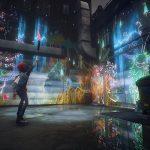 Concrete Genie Review – Piece of Art
