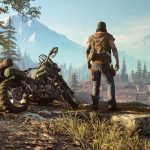 Days Gone Outsells Mortal Kombat 11 In UK Charts For Leading Debut