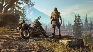 Days Gone 2 – 15 Big Improvements Sony Bend Needs To Implement