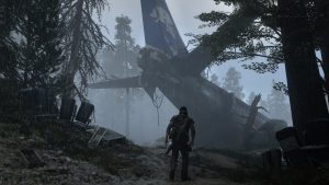 Days Gone COMPUTER Will Feature Ultrawide Assistance, Unlocked Structure Rates, and More thumbnail