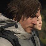 Death Stranding's Japanese Voice Cast Enlists Final Fantasy 13's Lightning